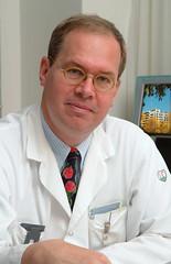 thierry carrel - herzchirurg