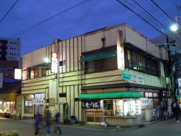 金沢八景_96