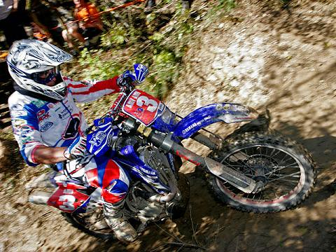 1210-Mende-Enduro-02 by you.