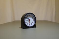 clock_fa31mm_5p6