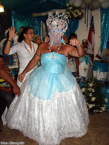 Pai Gilmar-Iemanjá 2008 27 por você.