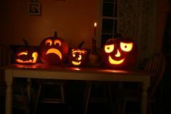 2008-10-29-pumpkins2