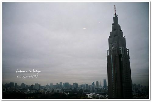 2008_1202_T3_44_27