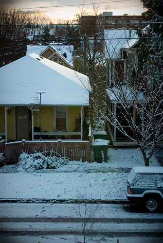 snowday-13