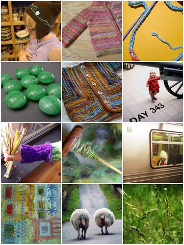 yarn meme of one ms cosette cornelius-bates