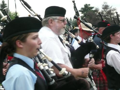 PNW Highland Games 2008 233