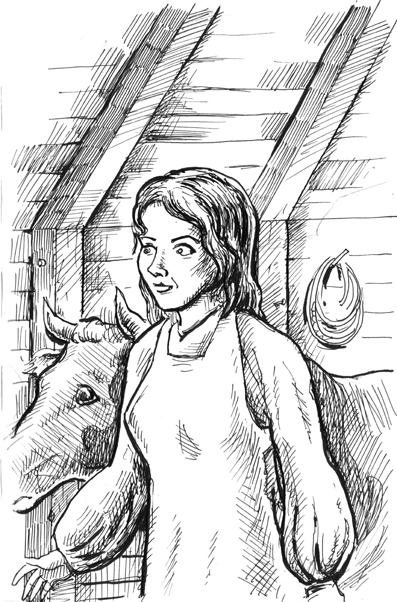 barn-woman2