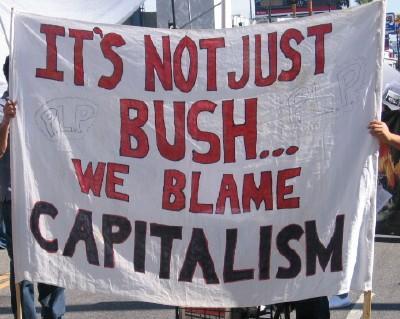 blame cap
