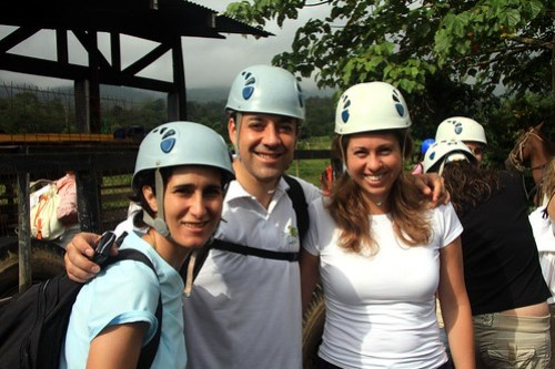 Costa Rica - Día 5 (350)