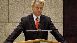Wilders_17 sep08