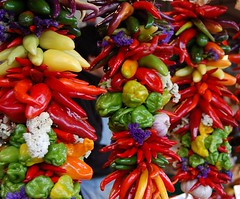 Peppers, Seattle Pikes Market