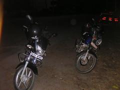 Biking to Ooty 029