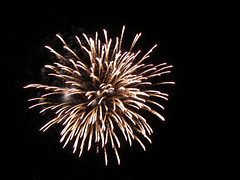 2008 World Pyrolympics_Philippines14