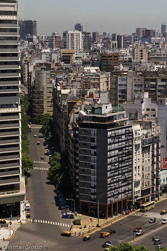 """Buenos Aires • <a style=""""font-size:0.8em;"""" href=""""http://www.flickr.com/photos/20681585@N05/2640440285/"""" target=""""_blank"""">View on Flickr</a>"""