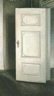 hammershoi_3-door.jpg