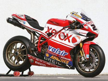 0312-ducati-2009-3 by you.