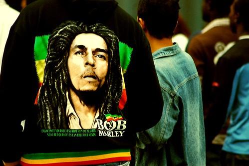 Bob Marley S Guitar Rare Bob Marley Tribute