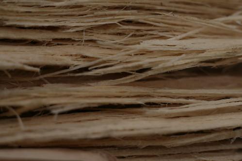 Splintered Pine—texture