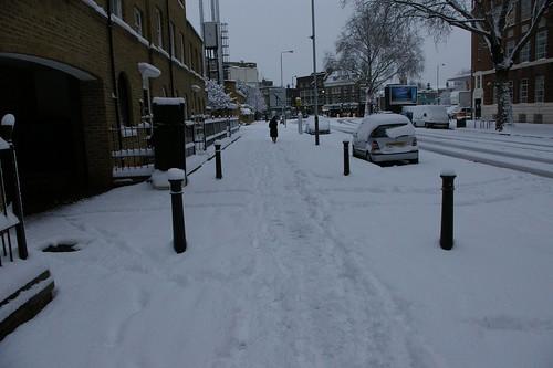 Snow_2009-2