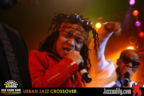 urban-jazz-crossover-jakarta (13)