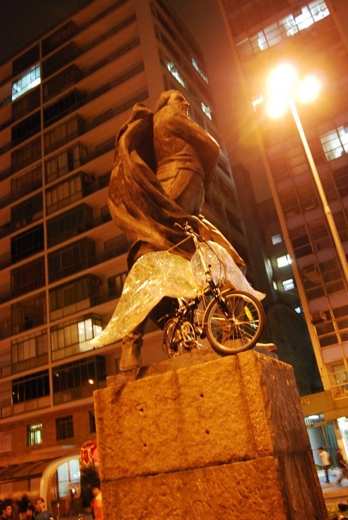 BicicletadaCelebridades_290208_0179
