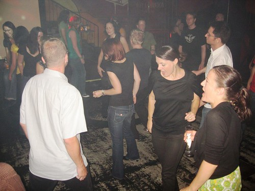 80ies-Party_00005