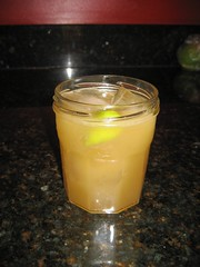 H.H. Punch