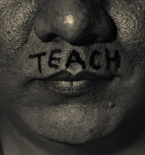 55:366 - February 28: Teach by emtboy9.
