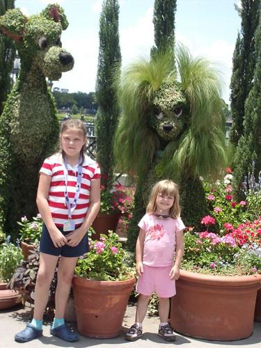 Disney World - Stephanie's Pictures 164