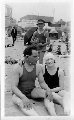 Margie and Herman Lentzner.jpg