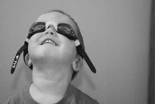 goggles 7