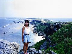 Miyako Island, Okinawa MyLastBite.com