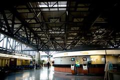 gare d'ottawa