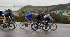 AMGEN bike race 21feb2008 Morro Bay 4 fo 4
