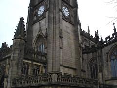 Manchester 009 (2)