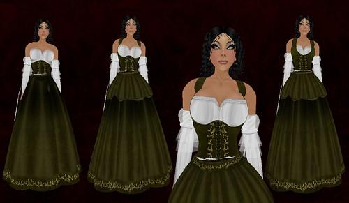 Ren Dresses3 Avilion Mist