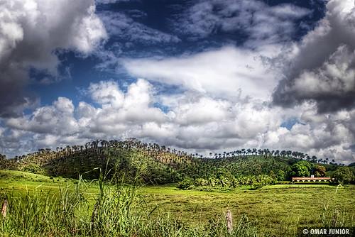 Ipojuca / Pernambuco