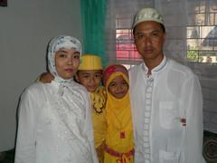 LEBARAN 2008