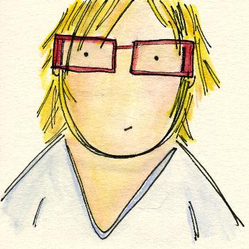 200811 glasses