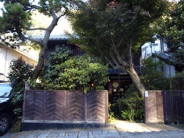 鎌倉・もやい工藝