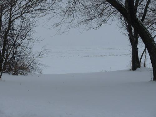 winter lake dec 08 014