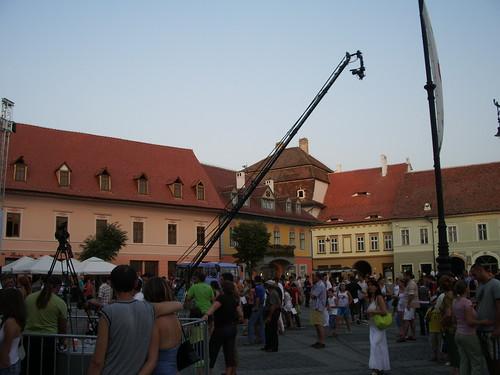 Romania 2007 (15) 112
