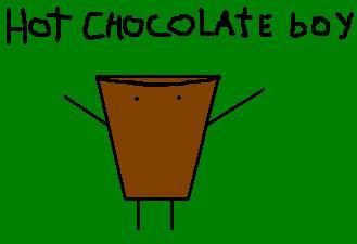 hotchocolateboy