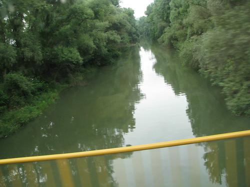 reka Mlava