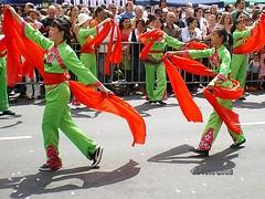 Parade der Kulturen Ffm 2008 (10)