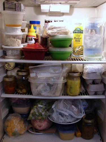 fridge, 10.18.08