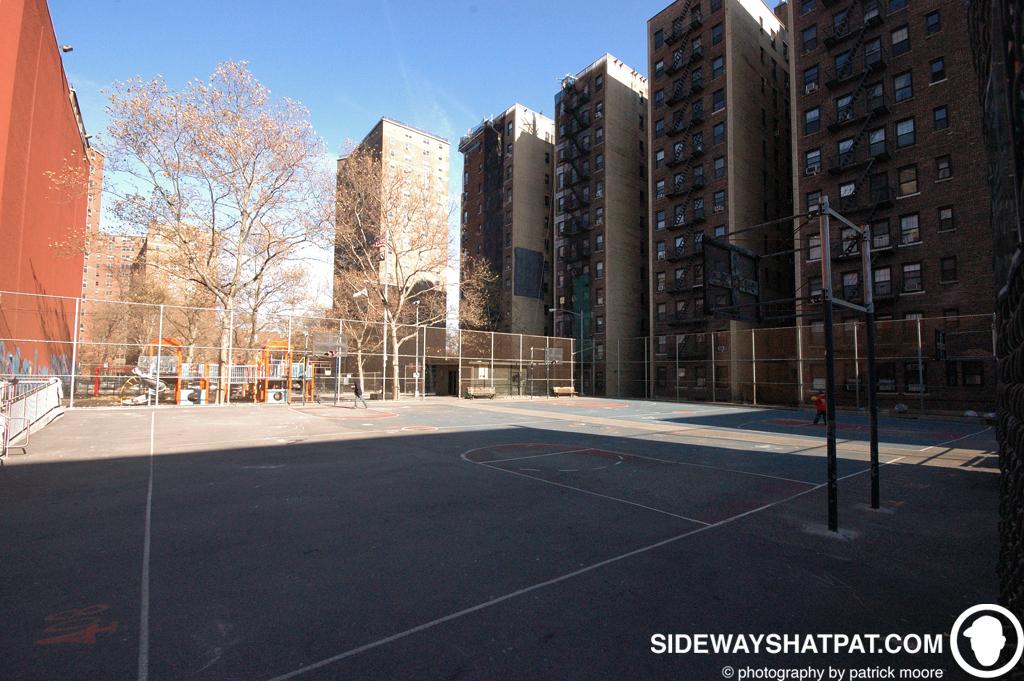 NYC08D2_bball_court-006