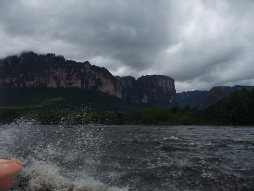 Canaima131