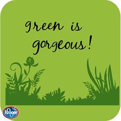 www.designagreenbag.com