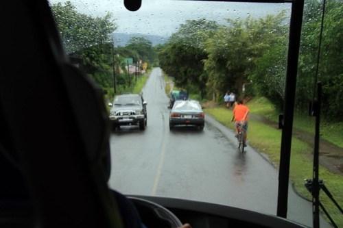 Costa Rica - Día 4 (336)
